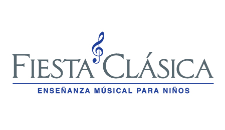 Logo Fundación Fiesta Clásica