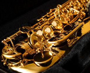 Don_new_Saxofon