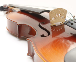 Don_new_violin