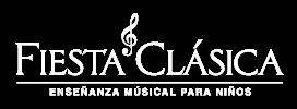 Fiesta Clasica