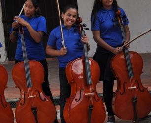 don_cello