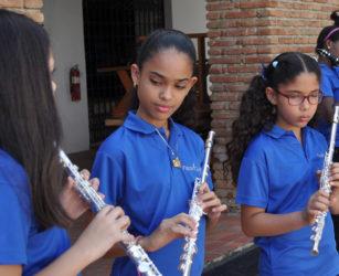 don_flautas