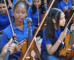 don_violin
